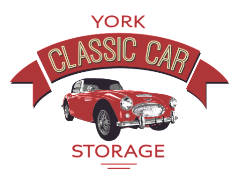 york-classic-car-storage-logo